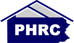 Pennsylvania Housing Research Center