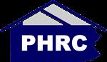 Pennsylvania Housing Research Center