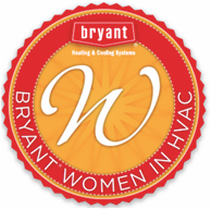 Gallery Image Bryant_Women_in_HVAC.PNG