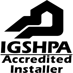 Gallery Image igshpa-logo.png