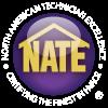 Gallery Image nate-logo-100.png
