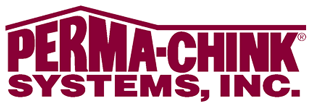 Perma-Chink Systems, Inc.
