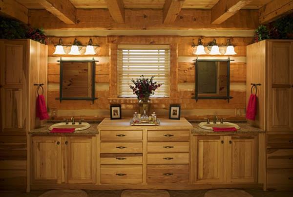 Gallery Image bathroom21(1).jpg