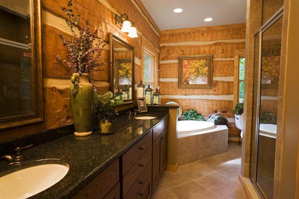 Gallery Image bathroom24(1).jpg