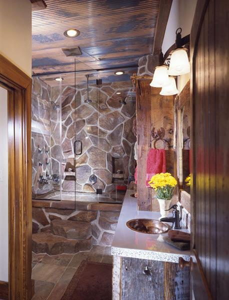 Gallery Image bathroom26(1).jpg