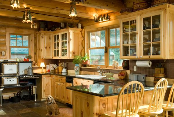 Gallery Image kitchen16(1).jpg