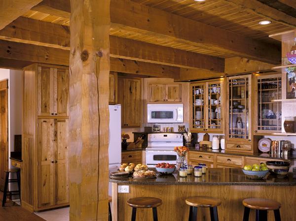 Gallery Image kitchen25(1).jpg