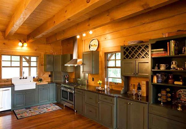 Gallery Image kitchen31(1).jpg
