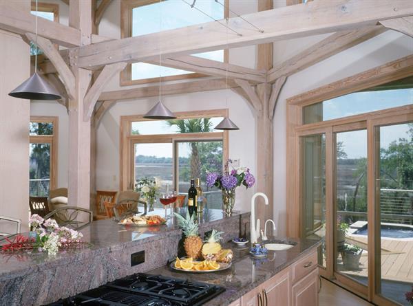 Gallery Image kitchen4(1).jpg