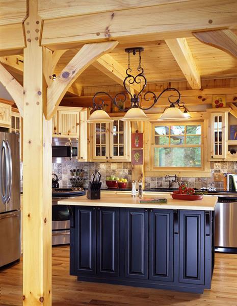 Gallery Image kitchen46(1).jpg