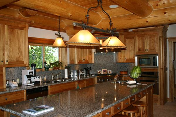 Gallery Image kitchen6(1).jpg