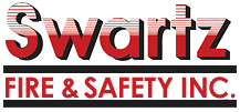 Swartz Fire & Safety Inc.