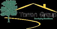 Torron Group