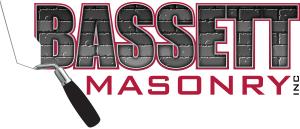 Bassett Masonry, Inc.