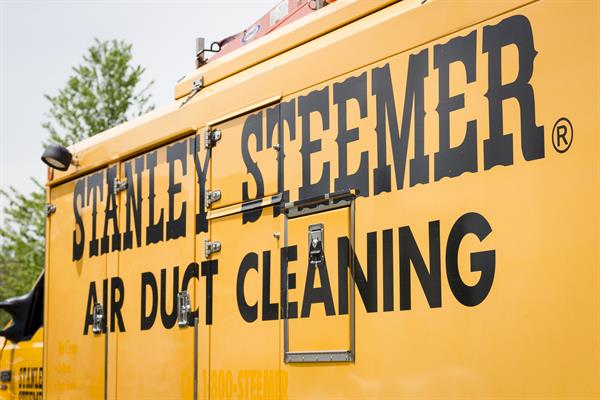 Gallery Image Air-Duct-Cleaning-Review-Stanley-Steemer.jpg