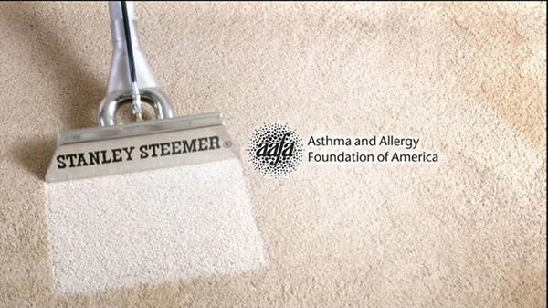 Gallery Image stanley-steamer-carpet.jpg