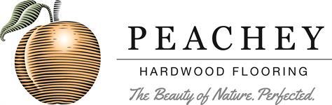 Peachey Hardwood Flooring