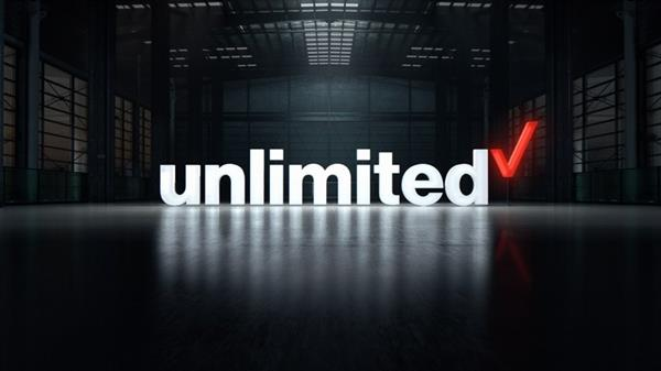 All plans unlimited now, with no contracts!