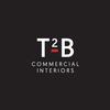 T2B Commercial Interiors