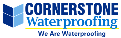 Cornerstone Waterproofing