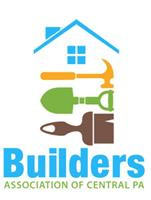 Builders Association of Central PA