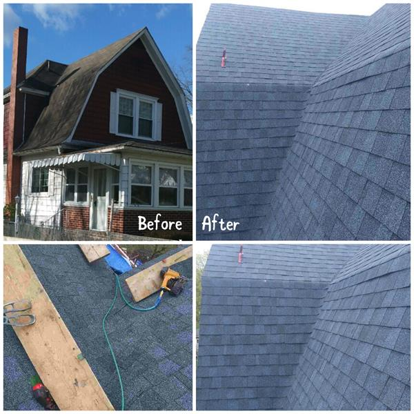 Gallery Image Before_and_After_Shingle_2.JPG