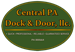 Central PA Dock & Door LLC