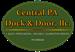 Central PA Dock & Door LLC