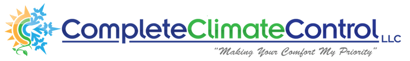 Complete Climate Control, LLC