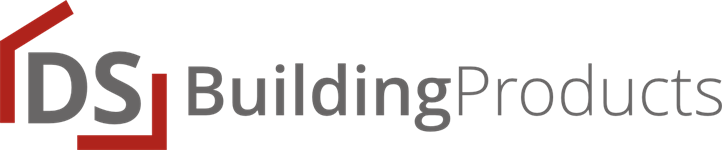 DS Building Products