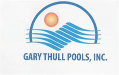 Gary Thull Pools, Inc.