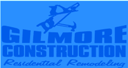 Weaver's Remodeling and Renovations LLC DBA Gilmore Construction