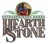 Hearthstone Homes, Inc.