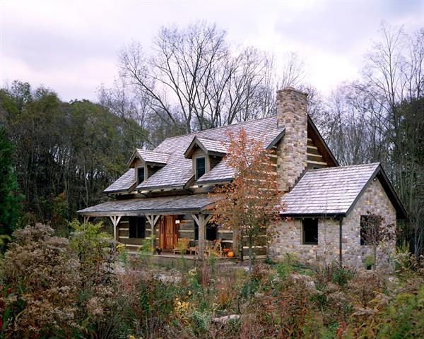 Gallery Image House_2.jpg