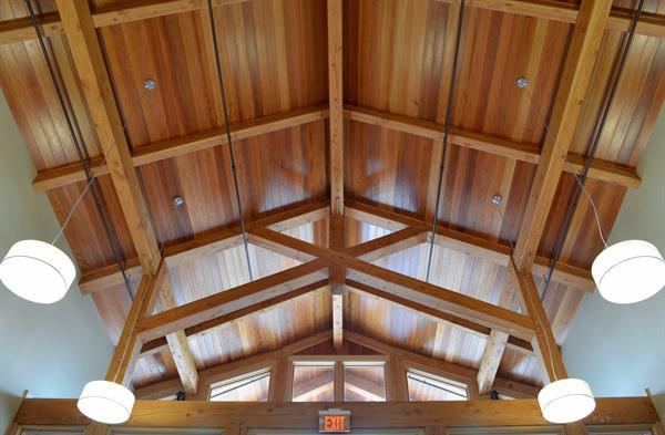 Gallery Image waynetwp3.jpg