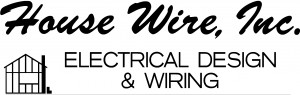 House Wire Electric Inc.