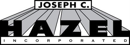 Joseph C. Hazel, Inc.