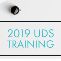 2019 KPCA UDS Training