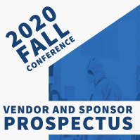 2020 Annual Conference Vendors