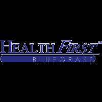 HealthFirst Bluegrass, Inc./ Harrison Elementary