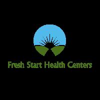 Fresh Start Health Centers