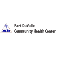 Park DuValle Community Health Center, Inc.