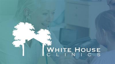 Health Help, Inc. DBA White House Clinics