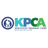 KPCA Launches New Website