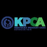 KPCA Launches New Website