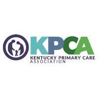 Rural Health Clinics Get COVID 19 Vaccine Funding
