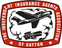 Stephens Insurance Agency