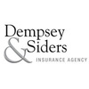 Dempsey Siders Agency, Inc.