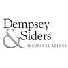 Dempsey Siders Agency, Inc.