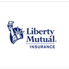 Liberty Mutual Business & Safeco Insurance